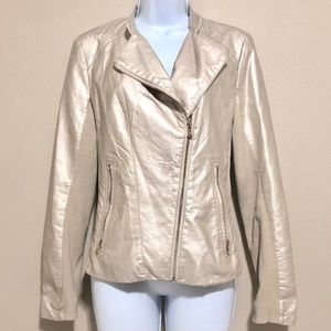 Kenneth Cole Reaction jacket. Small